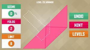 Paperama - Tani - Level 23 - Hammer (3)