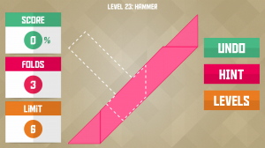 Paperama - Tani - Level 23 - Hammer (4)