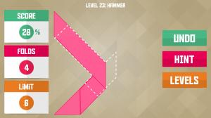 Paperama - Tani - Level 23 - Hammer (5)