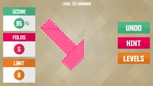 Paperama - Tani - Level 23 - Hammer (7)
