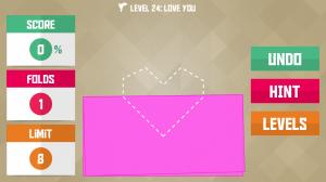 Paperama - Tani - Level 24 - Love You (2)