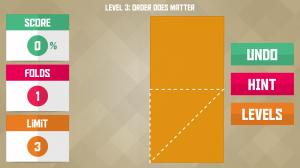 Paperama - Tani - Level 3 - Order does matter (2)