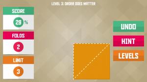 Paperama - Tani - Level 3 - Order does matter (3)