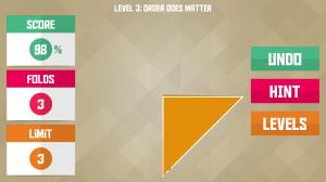 Paperama - Tani - Level 3 - Order does matter (4)