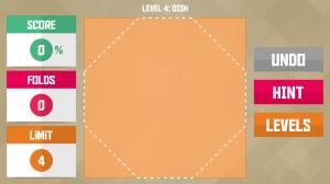Paperama - Tani - Level 4 - Dish (1)
