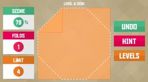 Paperama - Tani - Level 4 - Dish (2)