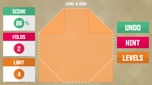 Paperama - Tani - Level 4 - Dish (3)
