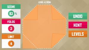 Paperama - Tani - Level 4 - Dish (4)