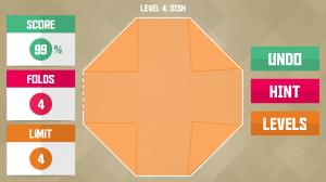 Paperama - Tani - Level 4 - Dish (5)