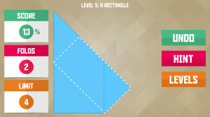 Paperama - Tani - Level 5 - Rectangle (3)
