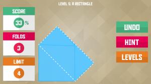 Paperama - Tani - Level 5 - Rectangle (4)