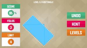 Paperama - Tani - Level 5 - Rectangle (5)