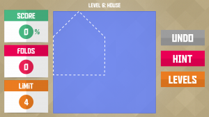 Paperama - Tani - Level 6 - House (1)