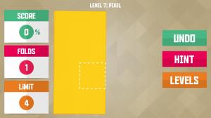 Paperama - Tani - Level 7 - Pixel (2)