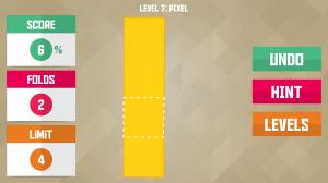 Paperama - Tani - Level 7 - Pixel (3)