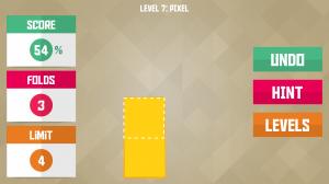 Paperama - Tani - Level 7 - Pixel (4)