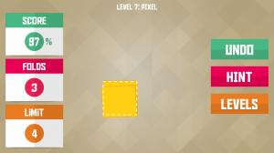 Paperama - Tani - Level 7 - Pixel (5)