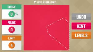 Paperama - Tani - Level 8 - Brilliant (1)