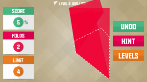 Paperama - Tani - Level 8 - Brilliant (3)