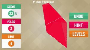 Paperama - Tani - Level 8 - Brilliant (4)