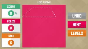 Paperama - Tani - Level 9 - Ramp (1)