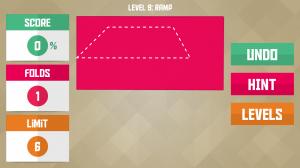 Paperama - Tani - Level 9 - Ramp (2)