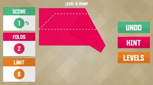 Paperama - Tani - Level 9 - Ramp (3)