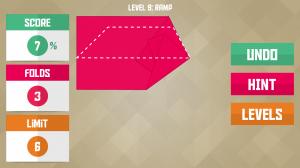 Paperama - Tani - Level 9 - Ramp (4)