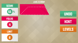 Paperama - Tani - Level 9 - Ramp (5)