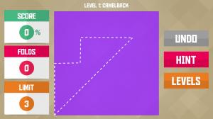 Paperama - Yama - Level 1 - Camelback (1)