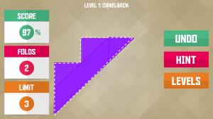 Paperama - Yama - Level 1 - Camelback (4)