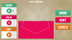 Paperama - Yama - Level 11 - Raccoon (2)