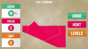 Paperama - Yama - Level 11 - Raccoon (3)