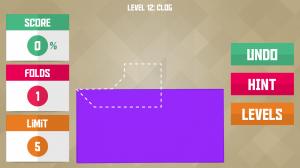 Paperama - Yama - Level 12 - Clog (2)
