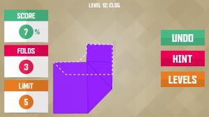 Paperama - Yama - Level 12 - Clog (4)