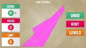 Paperama - Yama - Level 15 - Whale (3)