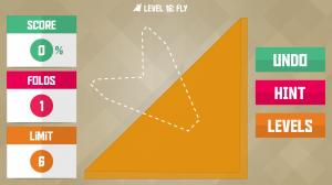 Paperama - Yama - Level 16 - Fly (2)