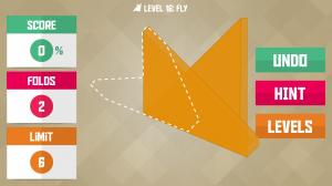 Paperama - Yama - Level 16 - Fly (3)
