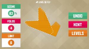 Paperama - Yama - Level 16 - Fly (5)