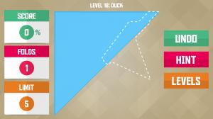 Paperama - Yama - Level 18 - Duck (2)