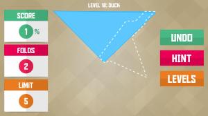 Paperama - Yama - Level 18 - Duck (3)