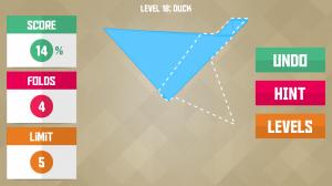 Paperama - Yama - Level 18 - Duck (5)