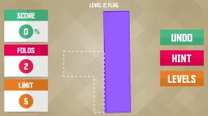 Paperama - Yama - Level 2 - Flag (3)