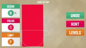 Paperama - Yama - Level 21 - Cup (2)