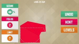 Paperama - Yama - Level 21 - Cup (3)