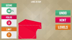 Paperama - Yama - Level 21 - Cup (4)