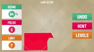 Paperama - Yama - Level 21 - Cup (6)
