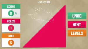 Paperama - Yama - Level 22 - Dog (2)