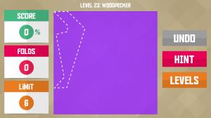 Paperama - Yama - Level 23 - Woodpecker (1)