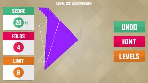 Paperama - Yama - Level 23 - Woodpecker (5)